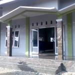 new masjid  1